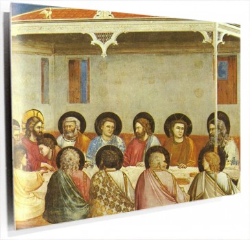 Giotto_-_Scrovegni_-_[29]_-_Last_Supper.jpg